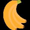 bananas-150x150