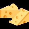 alergia-ou-intolerancia-queijo