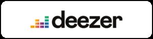 Ouça no Deezer!