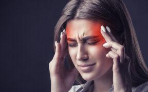 encefalites e meningites