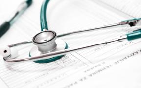 enterovírus-diagnóstico-molecular