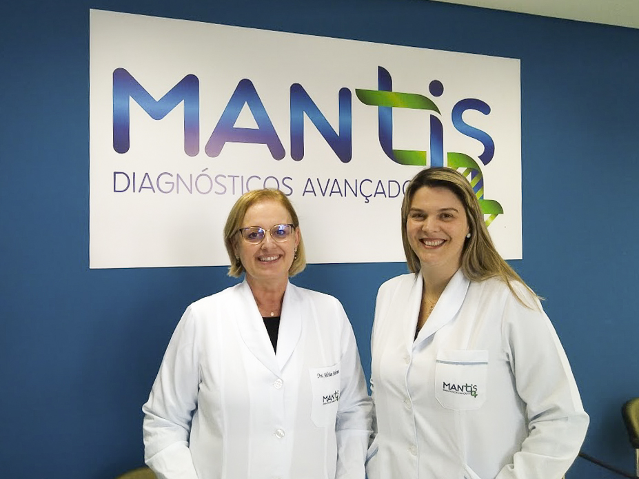 mantis-diagnosticos-avançados