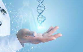 mapeamento-genetico