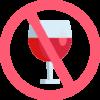 bebidas alcoólicas estão relacionados a algum tipo de câncer