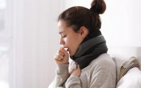 pandemia-gripe
