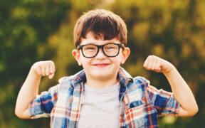 Câncer: Prevenção começa na infância