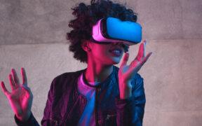 realidade-virtual-saude