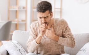 tuberculose HIV